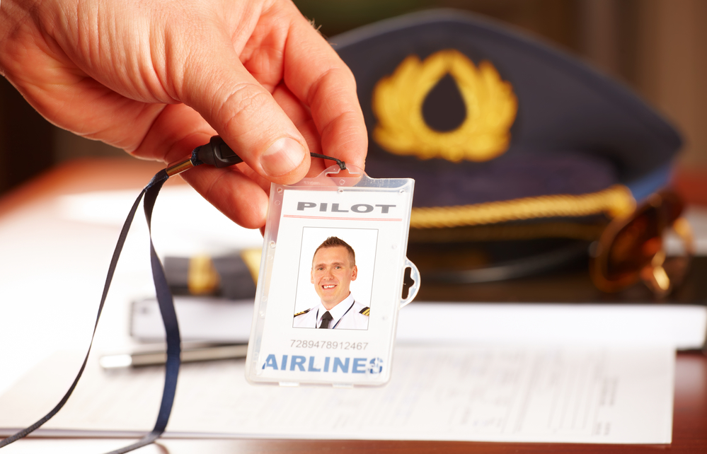 Types of Pilot Licenses / List of FAA Certifications and Ratings