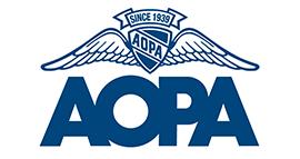 aopa4
